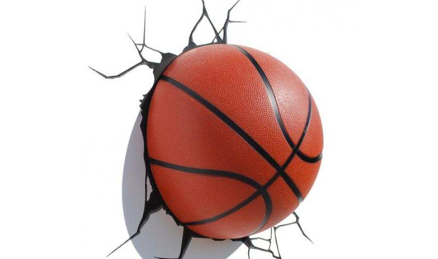 φωτιστικο μπαλα μπασκετ (1)