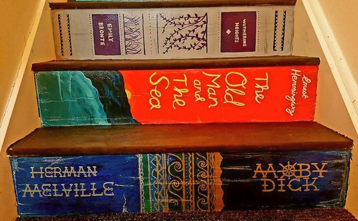 BookStaircase1