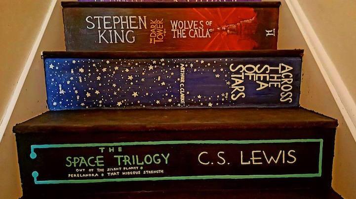 BookStaircase8