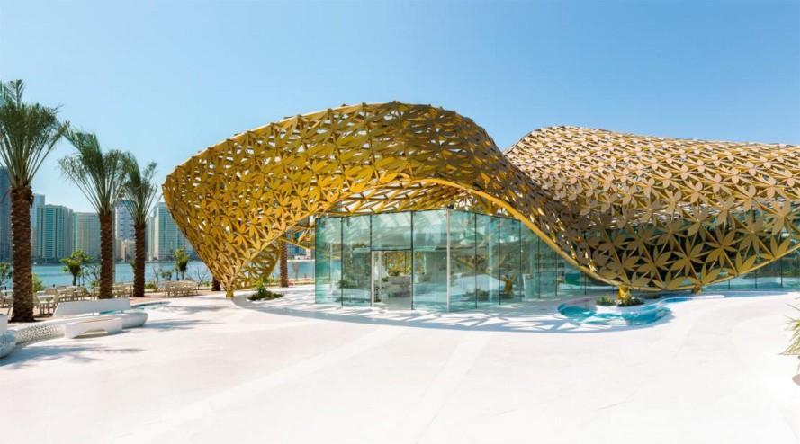 Butterfly-Pavilion-889x494