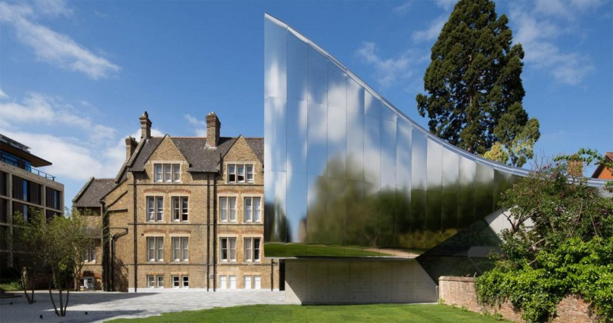 Zaha-Hadid-Oxford-addition-889x469