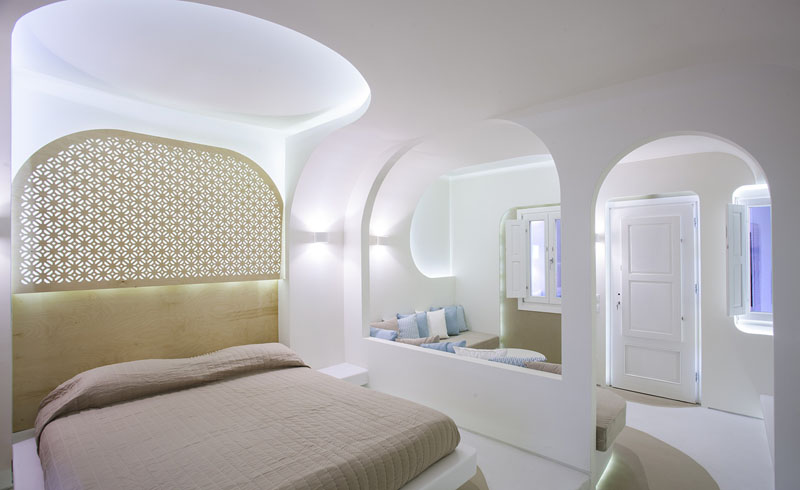 andronikos-hotel_120716_06