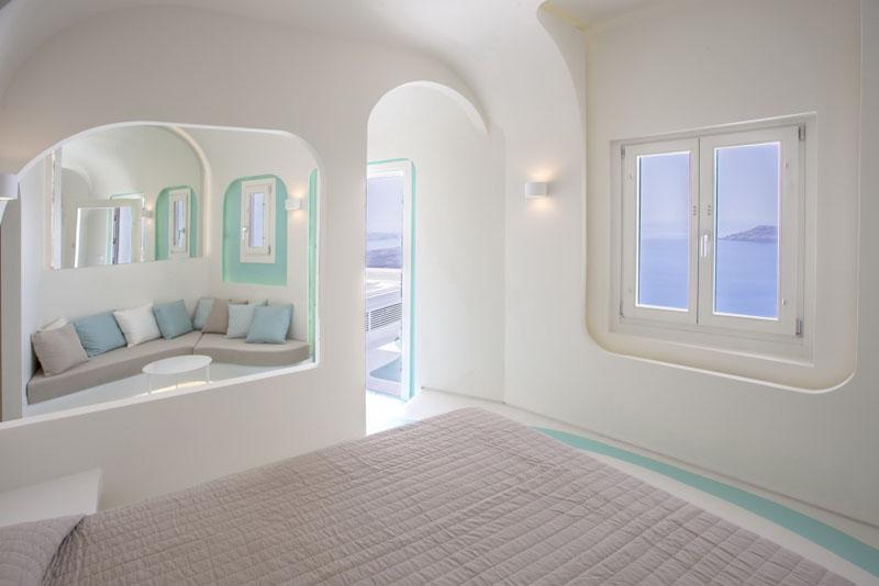 andronikos-hotel_120716_07