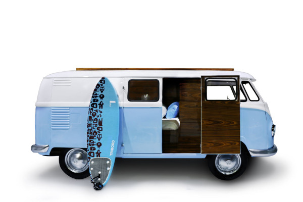 bun-van-bed-VW-bus-circu-4-600x400