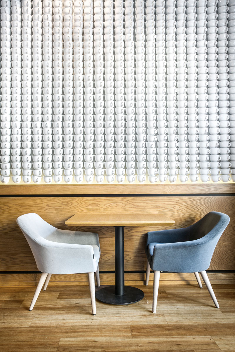 cafe-feature-wall_060716_06