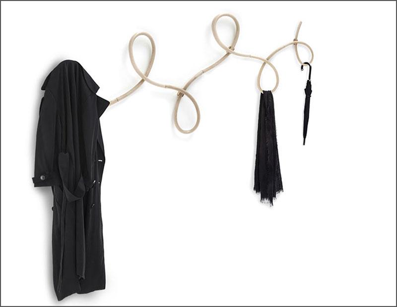 coat-rack_250716_04