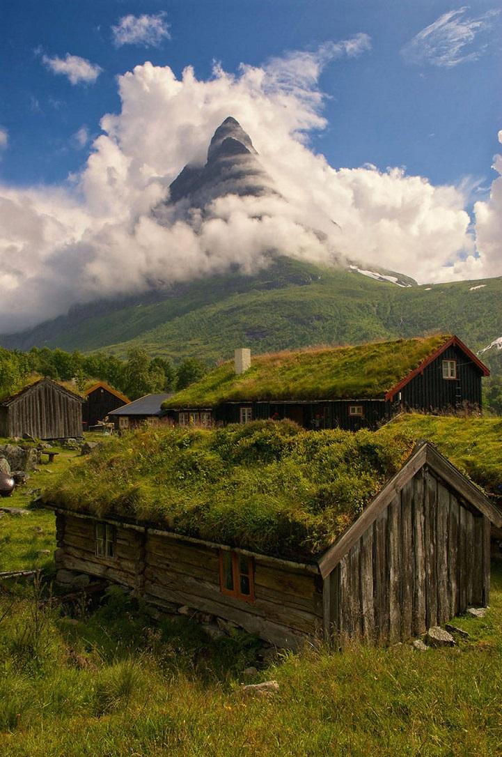 hobbithomesscandinavia5