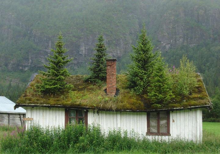 hobbithomesscandinavia7