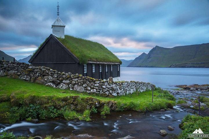 hobbithomesscandinavia9