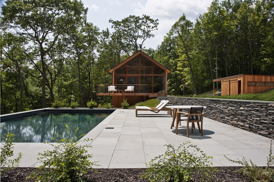 hudson-woods-house-l090415-12