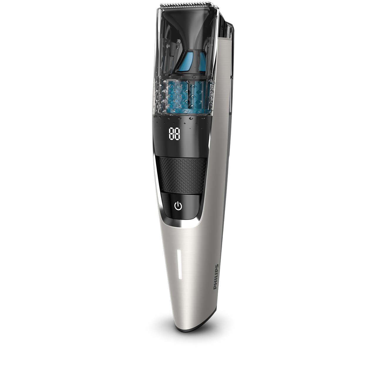 philips beardtrimmer 7000 (3)