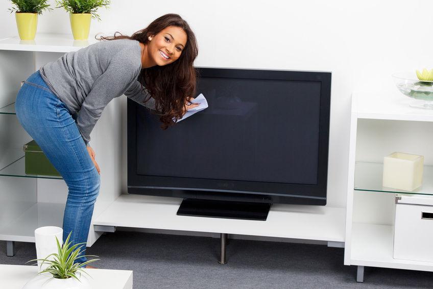 reparatii-televizoare-lcd-la-domiciliu