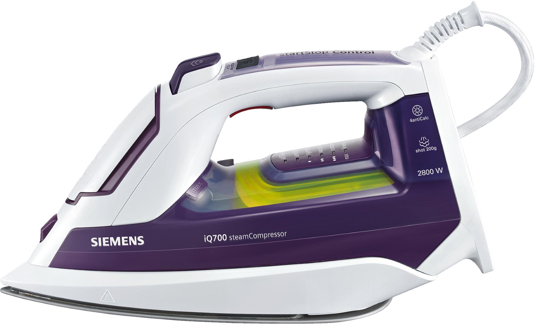siemens iq700 (2) (Large)