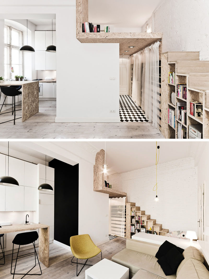 small-loft-apartment_090716_02a-800x1066