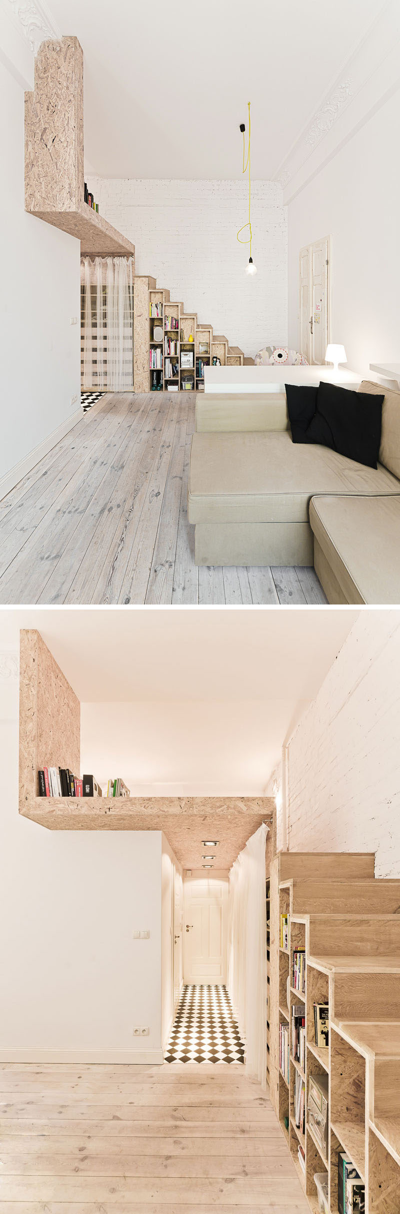 small-loft-apartment_090716_06-800x2426