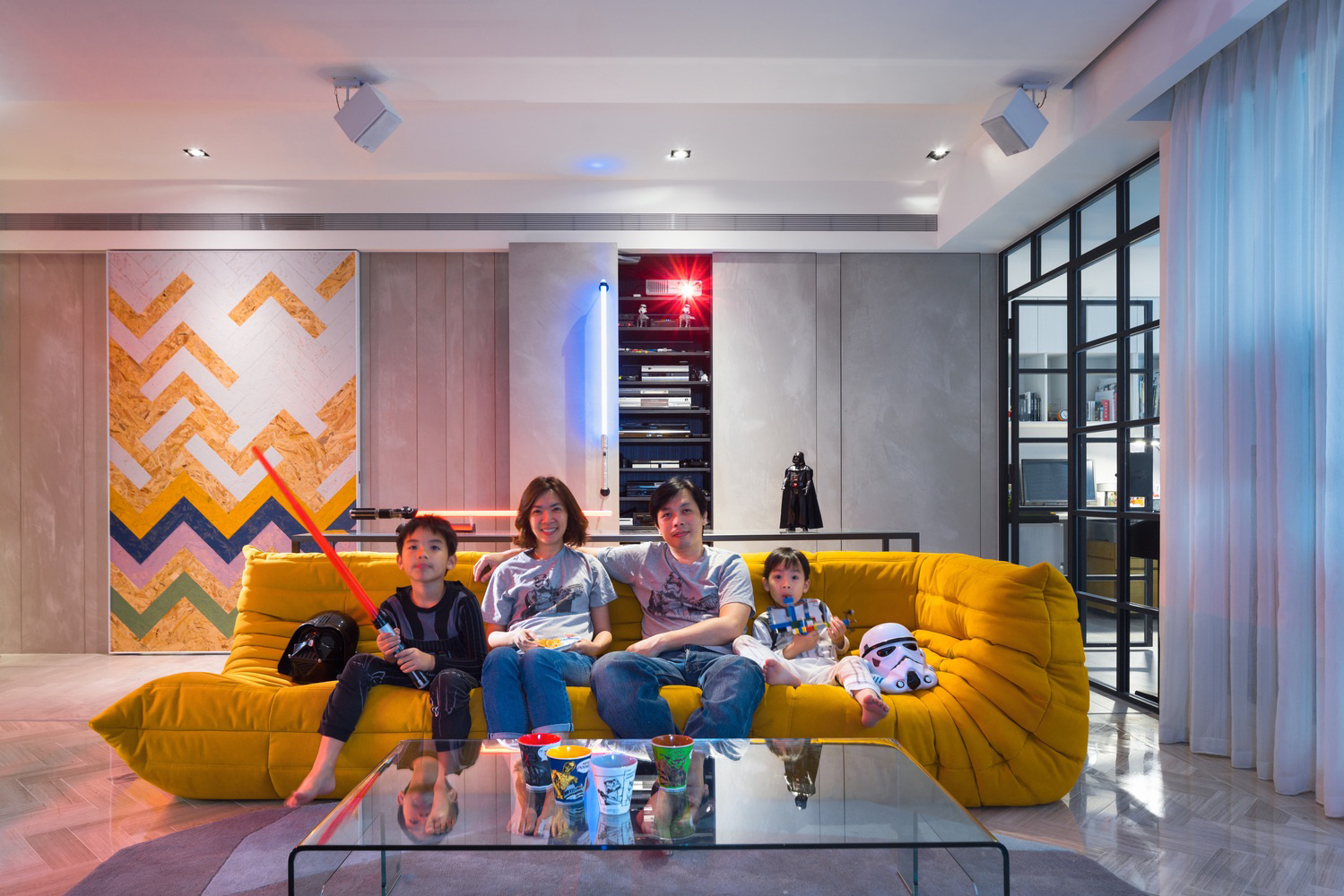 star-wars-taipei-apartment-7