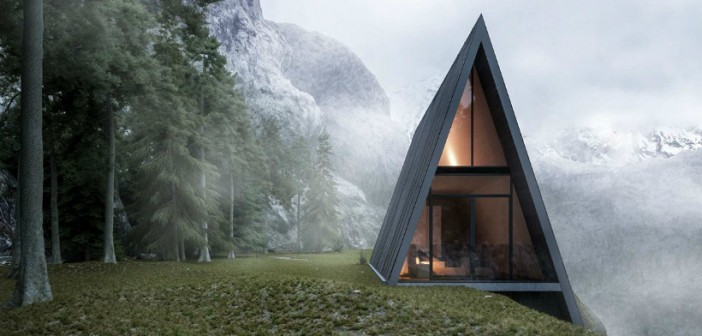 triangular-house-cliff-matthias-arndt-1