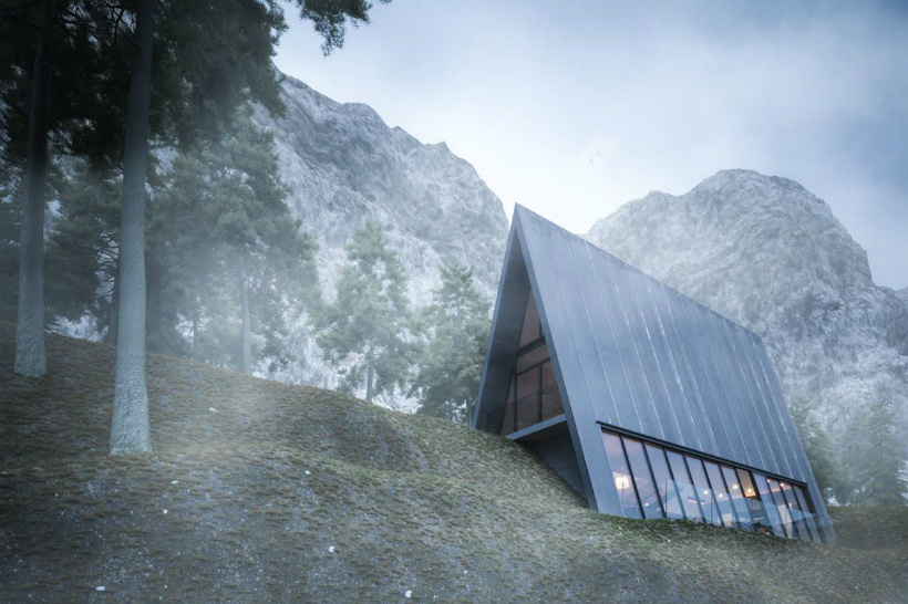 triangular-house-cliff-matthias-arndt-2