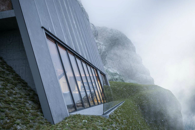 triangular-house-cliff-matthias-arndt-4