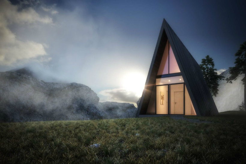 triangular-house-cliff-matthias-arndt-5