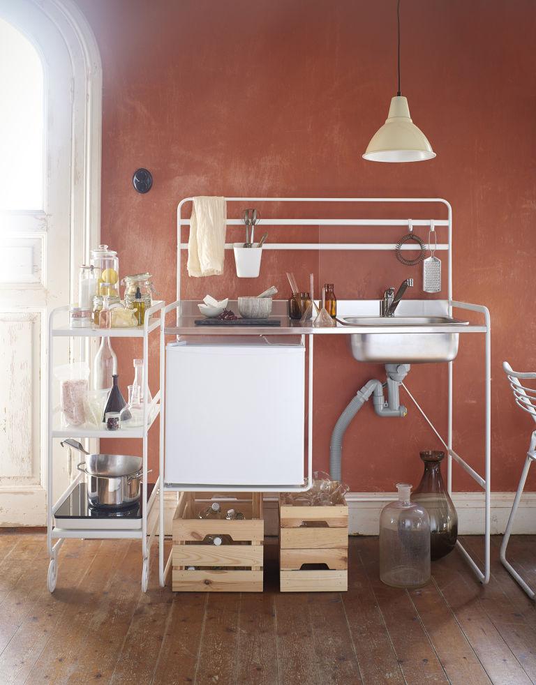 1469726712-syn-hbu-1469635998-sunnersta-mini-kitchen