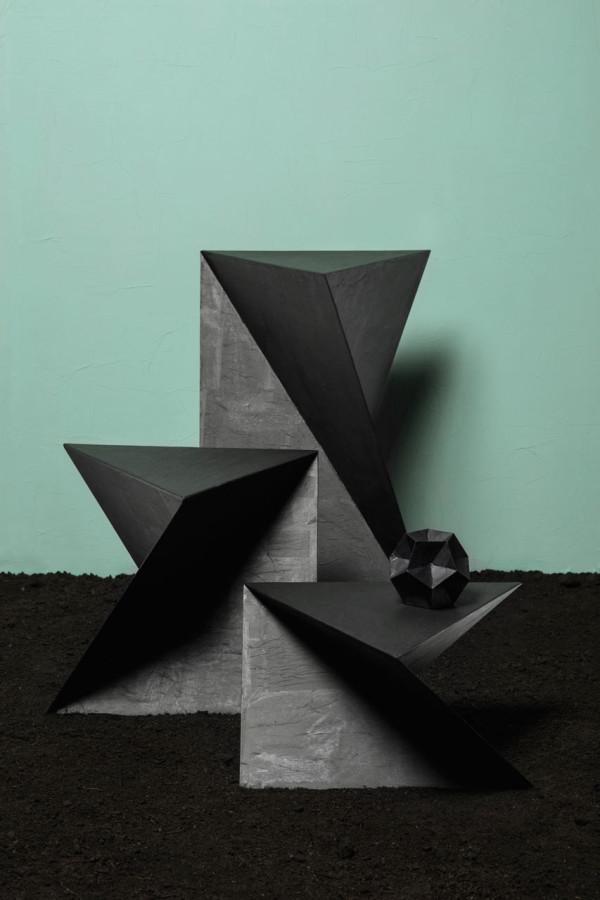 Euclid-Tables-Siba_Sahabi-2a-600x900