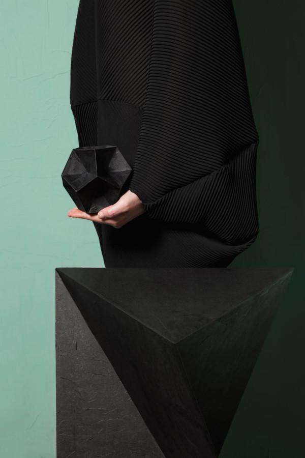 Euclid-Tables-Siba_Sahabi-4-600x900