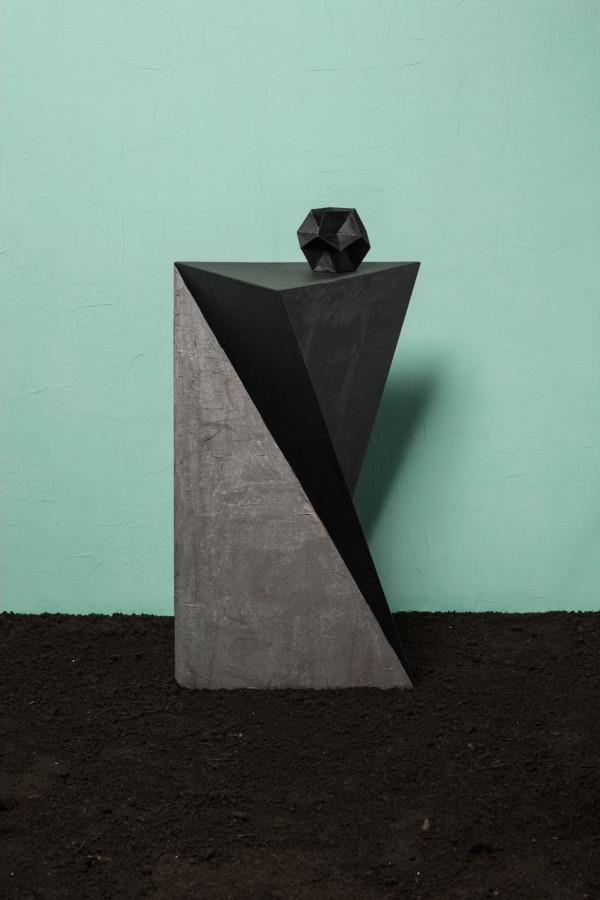 Euclid-Tables-Siba_Sahabi-8-600x900