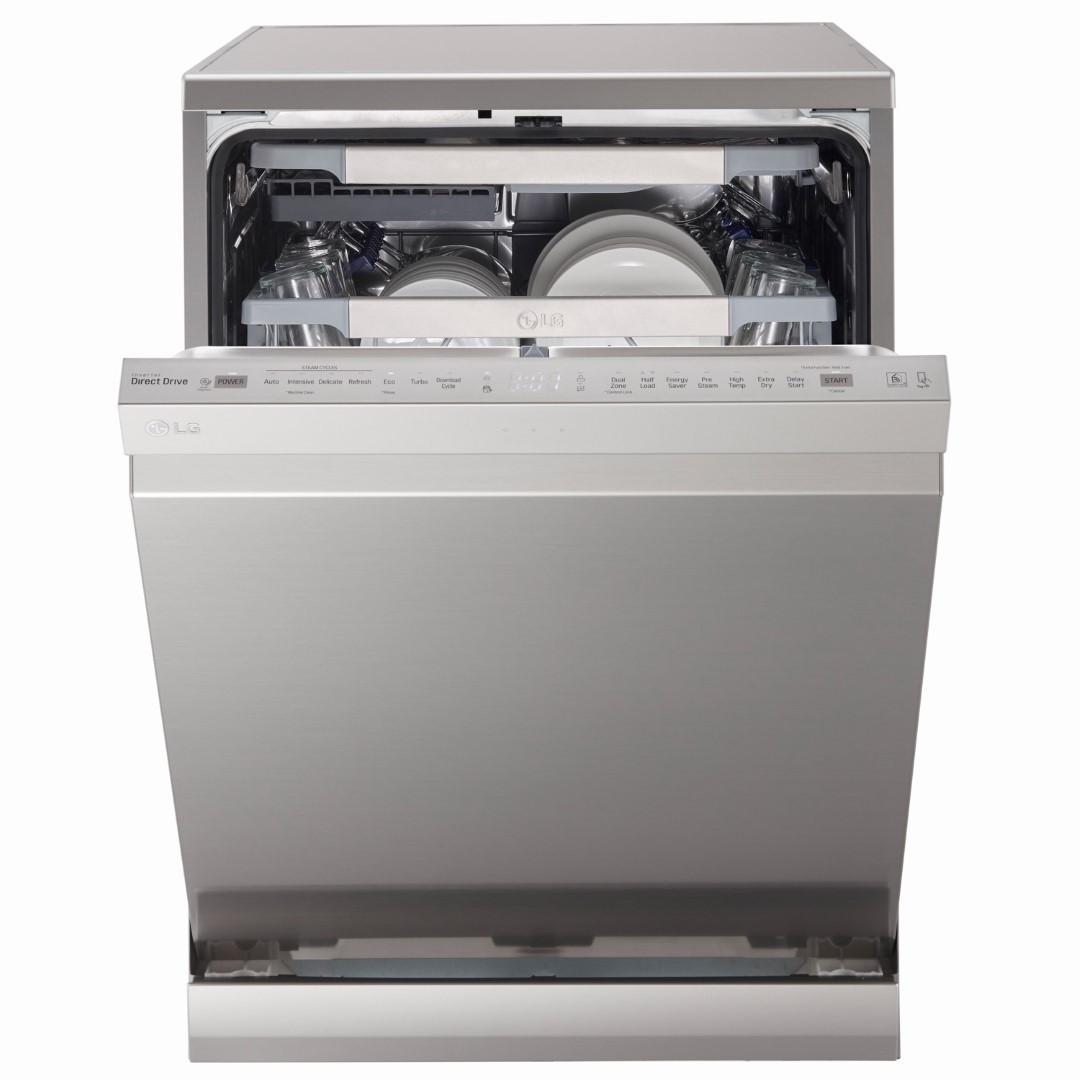 LG SteamClean-Dishwasher-1 (Large)