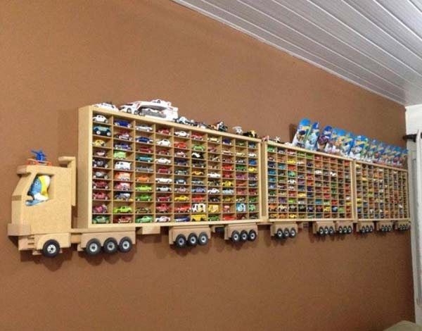 Make-project-inspired-by-truck-or-Tractor-1