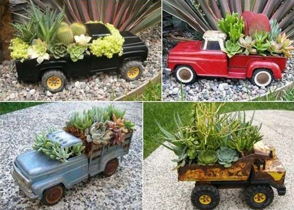 Make-project-inspired-by-truck-or-Tractor-3