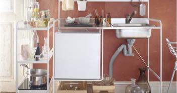 d720ad7b870 Cool Home - Ιδέες & Προτάσεις για Design & Διακόσμηση Σπιτιού