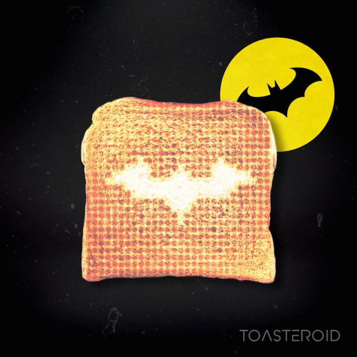 Toasteroid7