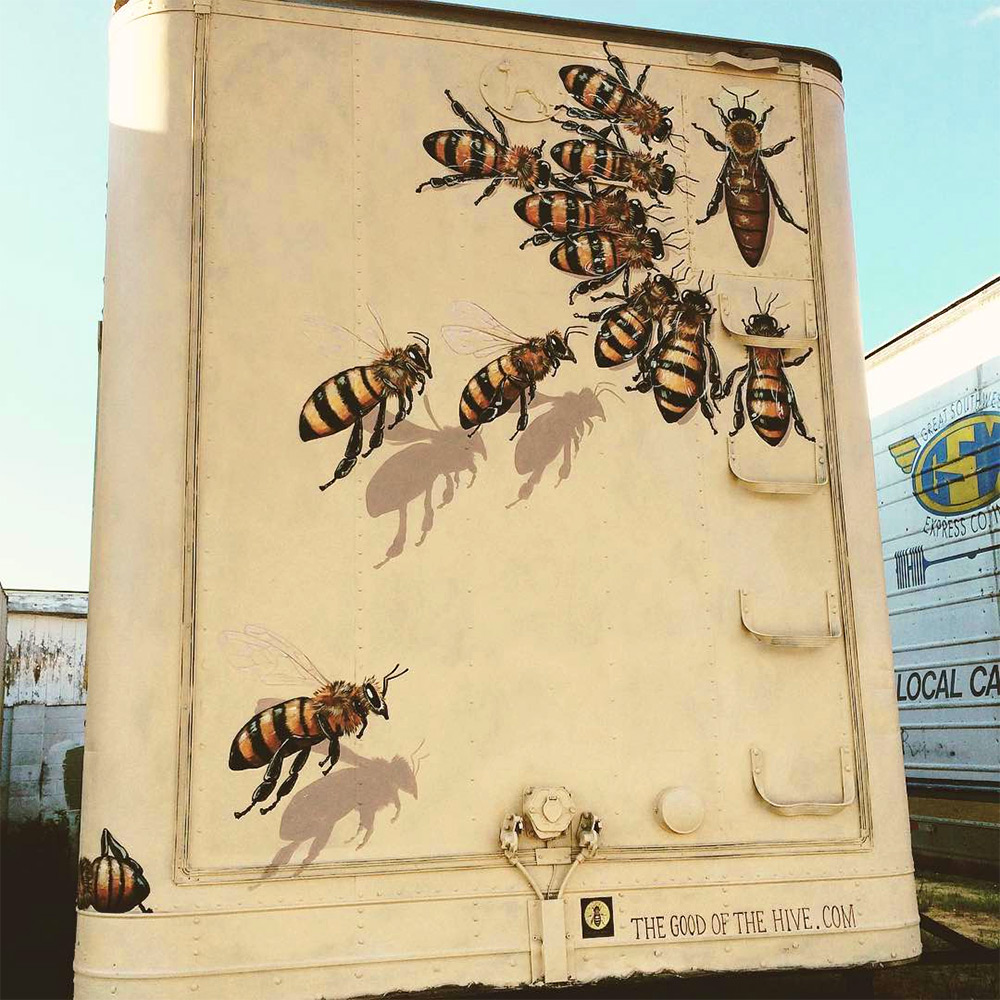 bees-7