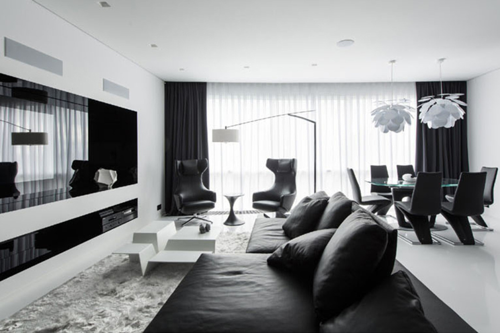 black-white-interior-apartment-001
