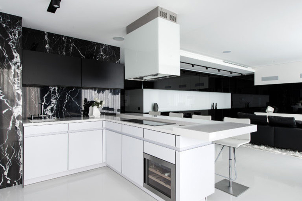 black-white-interior-apartment-10