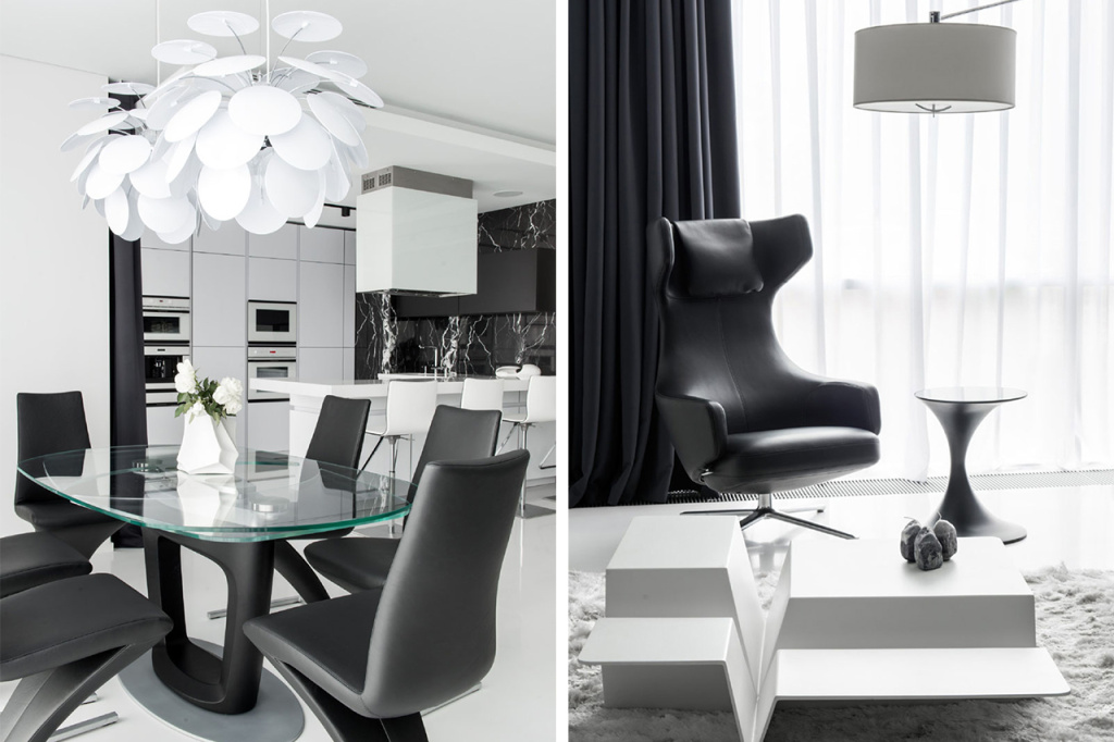 black-white-interior-apartment-11