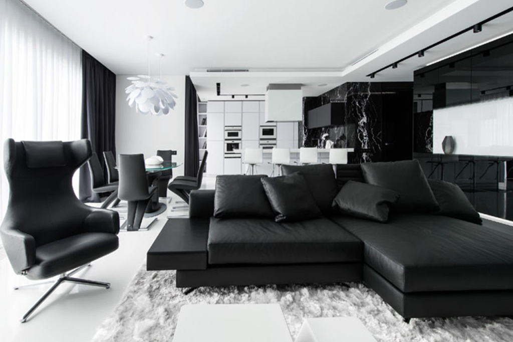 black-white-interior-apartment-12