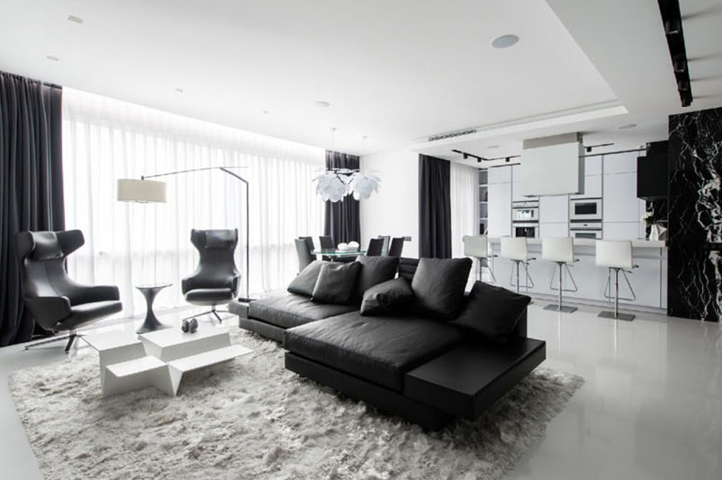 black-white-interior-apartment-3