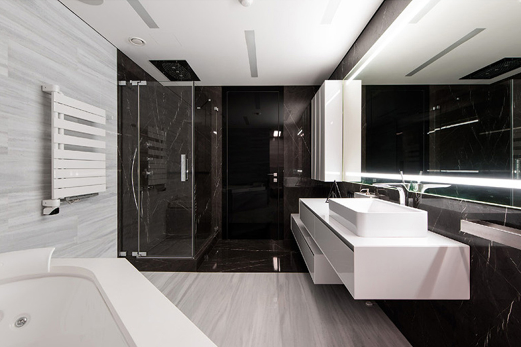 black-white-interior-apartment-7