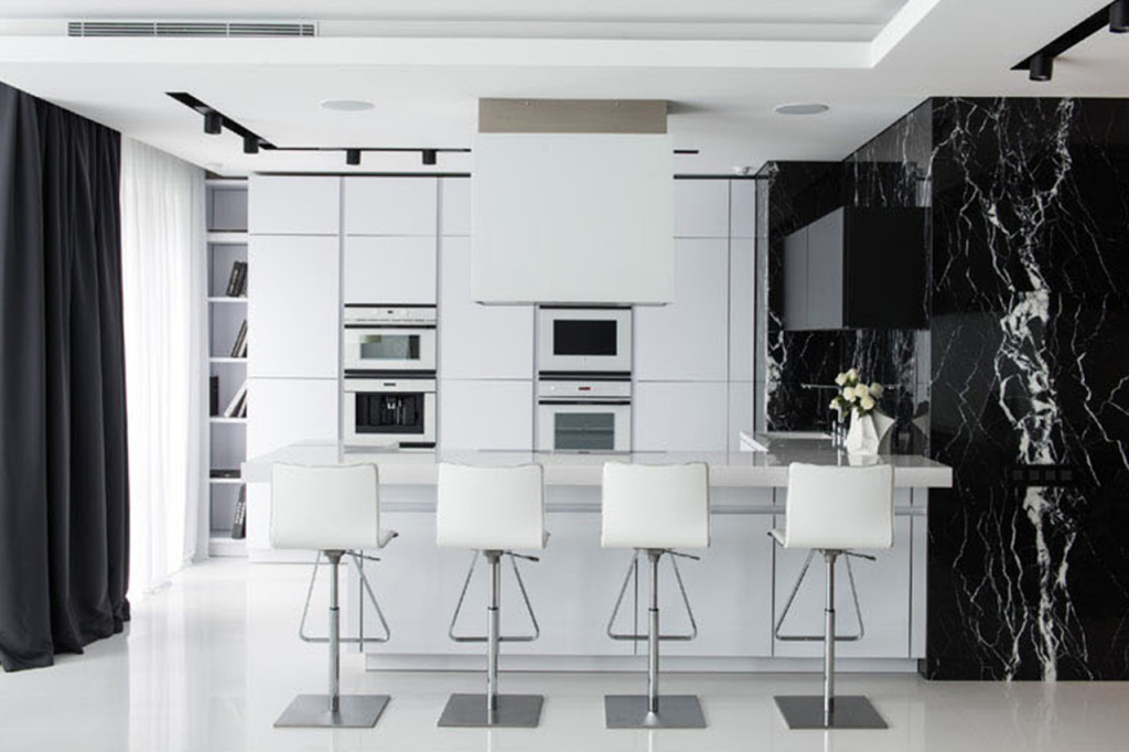 black-white-interior-apartment-8