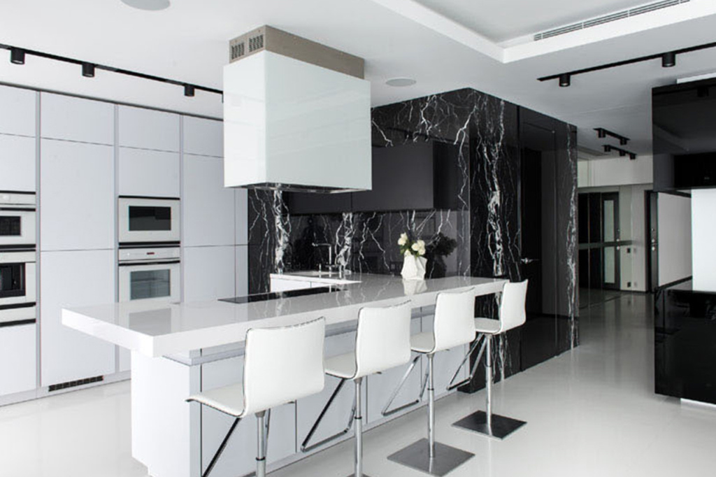 black-white-interior-apartment-9