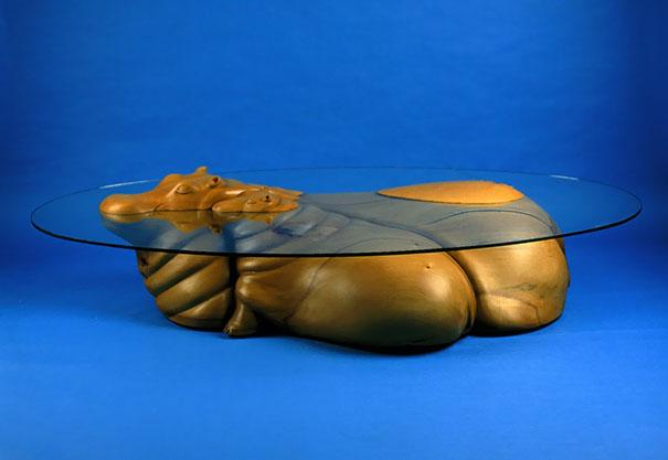 creative-tables-water-animals-derek-pearce-9