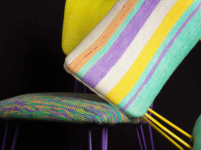 design-indaba-reform-studio-cairo-plastex-furniture-designboom-04