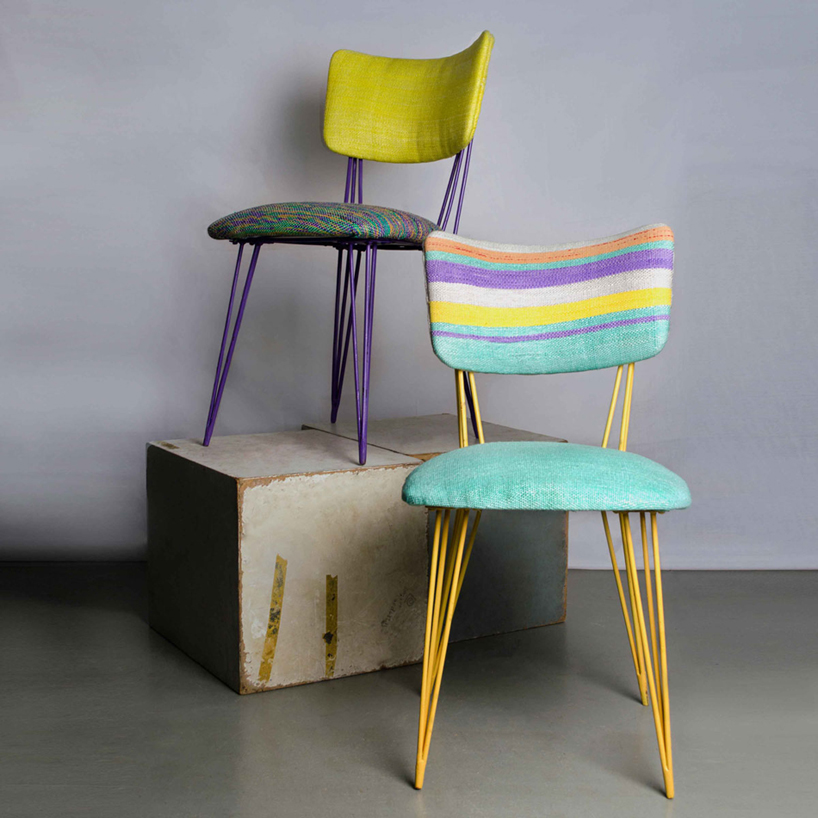 design-indaba-reform-studio-cairo-plastex-furniture-designboom-06