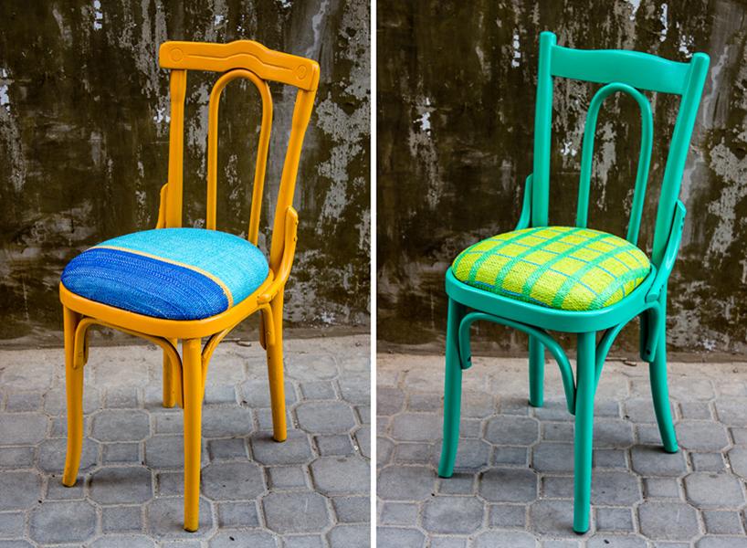 design-indaba-reform-studio-cairo-plastex-furniture-designboom-08