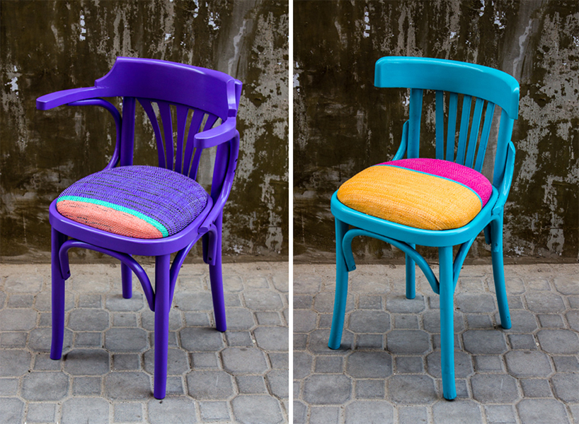 design-indaba-reform-studio-cairo-plastex-furniture-designboom-09