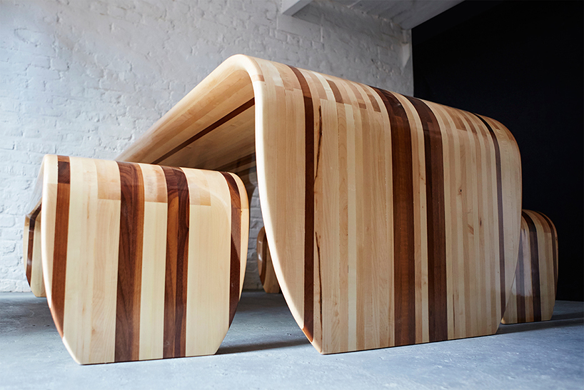 duffy-london-surface-table-benches-designboom-03
