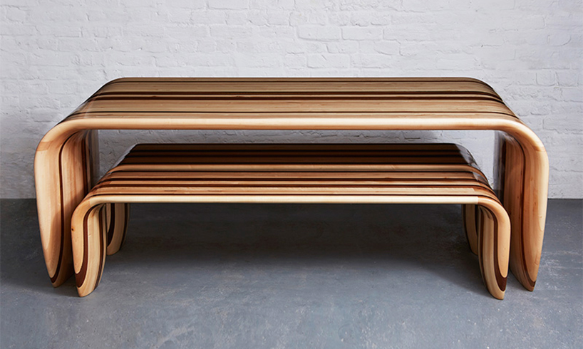 duffy-london-surface-table-benches-designboom-04
