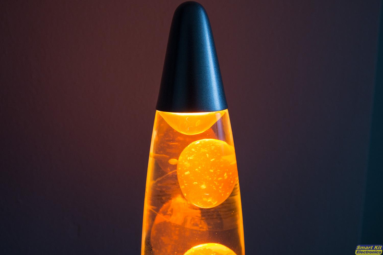 lava lamp (4)